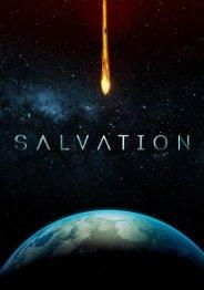 Спасение (1 сезон) 2017