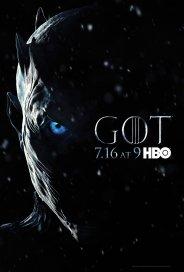 Игра престолов (1-7 сезон) 2017