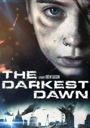 Темный рассвет 2016