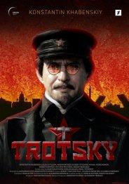 Троцкий (1 сезон) 2017