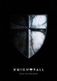 Падение Ордена (1 сезон) 2017