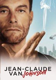 Жан-Клод Ван Джонсон (1 сезон) 2017