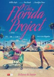 Проект «Флорида» 2018