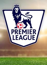 смотреть матч онлайн Борнмут — Манчестер Сити 02.03.2019