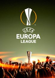 Футбол. Валенсия - Краснодар прямая трансляция 7 марта 2019